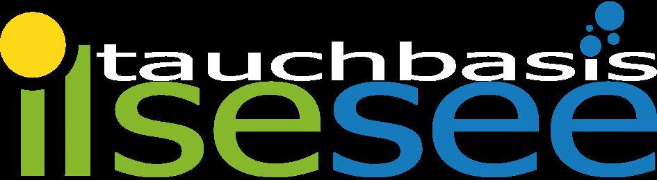 Logo Tauchbasis Ilsesee